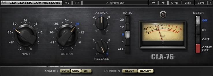 cla-76-compressor-limiter-blacky.jpg